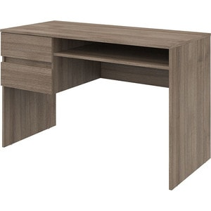 Письменный стол ВасКо Рино 206 дуб шамони 120 см