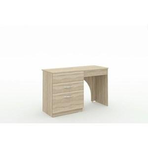 Стол трансформер ВасКо СТ8007 дуб сонома письменный стол васко соло 021