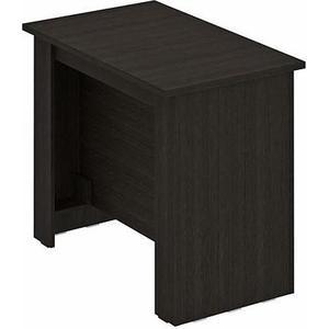 Стол трансформер ВасКо СТ 8012 М1 венге стол обеденный с плиткой ст 3760 венге рисунок на столешнице дерево венге
