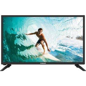 LED Телевизор Fusion FLTV-20C100