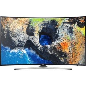 цена LED Телевизор Samsung UE55MU6300
