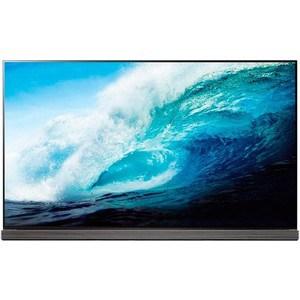 Фотография товара oLED телевизор LG OLED77G7V (675721)