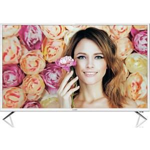 телевизор bbk 22lem 1026 ft2c LED Телевизор BBK 42LEX-5037/FT2C