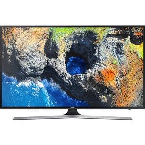 LED Телевизор Samsung UE40MU6100 телевизор samsung ue28j4100