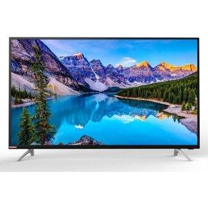 LED Телевизор GoldStar LT-40T460F цена и фото