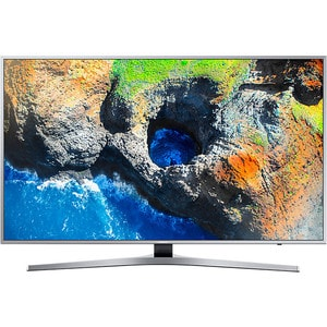 LED Телевизор Samsung UE55MU6400 телевизор samsung ue40j5200au
