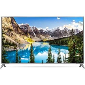 LED Телевизор LG 55UJ740V lg g12vht