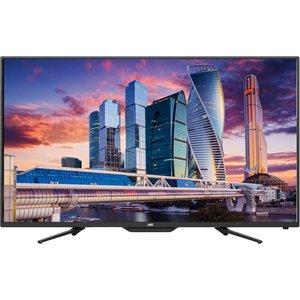 LED Телевизор JVC LT-32M355 led телевизор jvc lt24m440 black