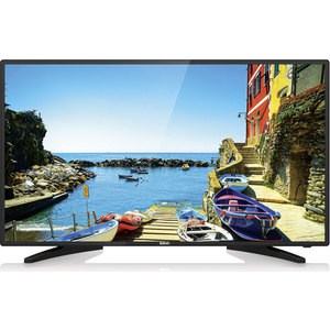 телевизор bbk 22lem 1026 ft2c LED Телевизор BBK 43LEX-5038/FT2C