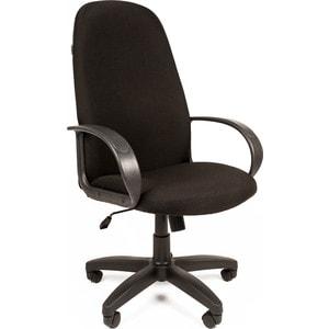Офисное кресло Русские кресла РК 179 JP 15-2 черный jp 98 2 ваза хризантема pavone