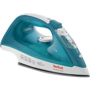 Утюг Tefal FV-1542E2 утюг tefal power jeans 450