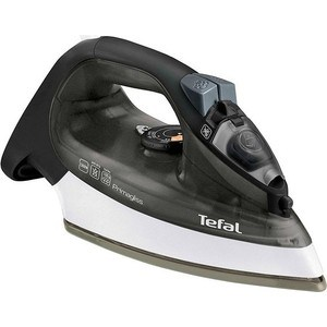 Утюг Tefal FV-2560 утюг tefal power jeans 450