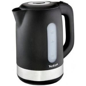 Чайник электрический Tefal KO 330830 чайник tefal ko 120b30