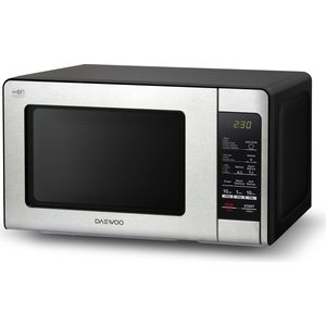 Микроволновая печь Daewoo Electronics KOR-664K цена и фото