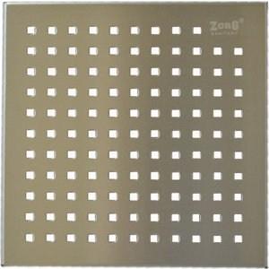 Решетка ZorG квадратная (ZR GS03-K)