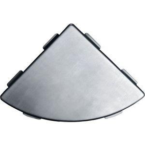 Решетка ZorG угловая (US-1)