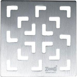 Решетка ZorG квадратная (K-2)