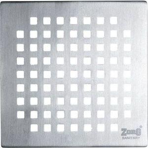 Решетка ZorG квадратная (K-3)