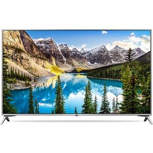 LED Телевизор LG 75UJ651V