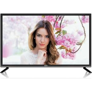 LED Телевизор BBK 40LEM-1031/FTS2C