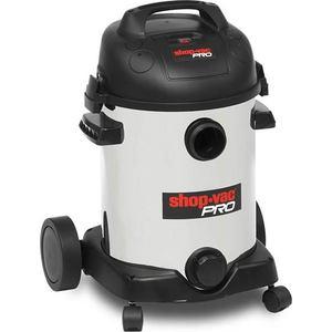 Строительный пылесос Shop-Vac Pro 25-I