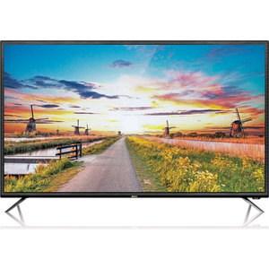 LED Телевизор BBK 40LEM-1027/FTS2C цена и фото