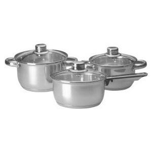 Набор посуды MoulinVilla Vita (CAV-001)