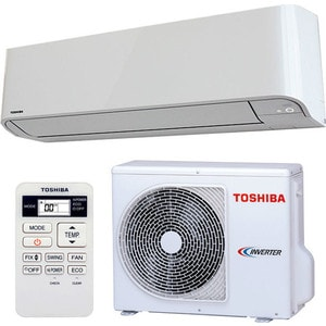 Кондиционер Toshiba RAS-07BKV-E / RAS-07BAV-E автоматический складной нож launch 5 dlc coated crucible cpm® 154 blade red aluminum handles emerson design