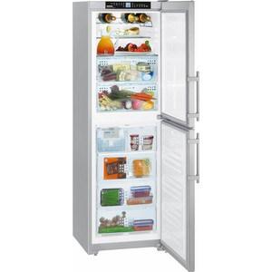 Холодильник Liebherr SBNes 3210 холодильник liebherr sbnes 3210