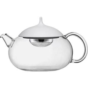 Заварочный чайник 1.0 л Folke (TER109/B)