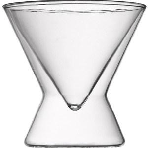 Набор стаканов с двойными стенками 2 предмета Folke (2007007U)