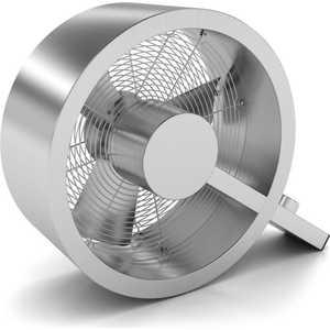 Вентилятор Stadler Form Q-011 Q
