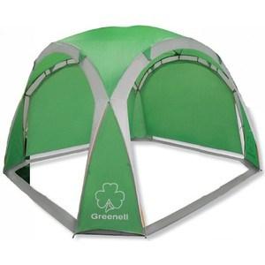 Тент-шатер Greenell Пергола (95973) палатки greenell палатка дом 2