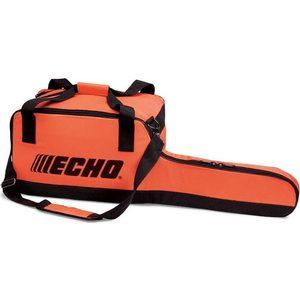 цена на Сумка для бензопилы Echo (103942147)