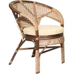Кресло EcoDesign Пеланги 02/15В Б кресло ecodesign пеланги 02 15в two tone