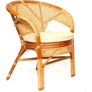 Фотография товара кресло EcoDesign Пеланги 02/15В К (677091)