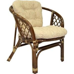 Фотография товара кресло EcoDesign Багама 03/10В Б (677100)