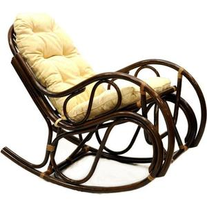 Кресло-качалка EcoDesign 05/04 Б морозильный ларь бирюса б 260к