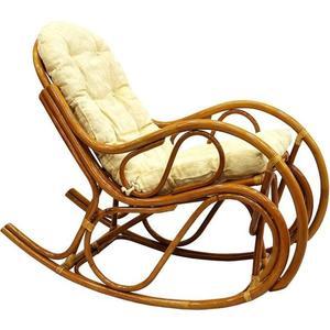 Фотография товара кресло-качалка EcoDesign 05/04 К (677109)