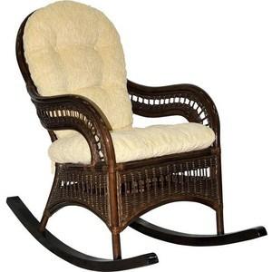 Кресло-качалка EcoDesign Kiwi 05/14 Б стельки kiwi стельки хлопчатобумажные для жаркой погоды kiwi