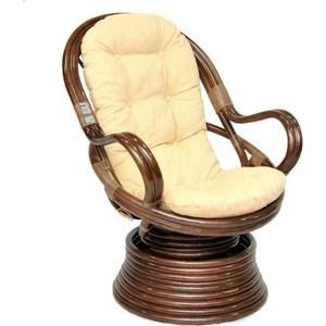 Кресло механическое EcoDesign Ellena 05/21 Б  ecodesign кресло пуф молли
