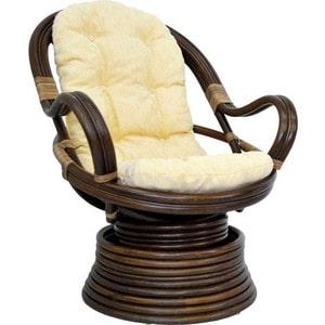 Кресло механическое EcoDesign Ellena 05/22 Б Matte