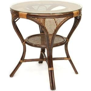 Стол обеденный EcoDesign Mokko L 11/10 Б от ТЕХПОРТ