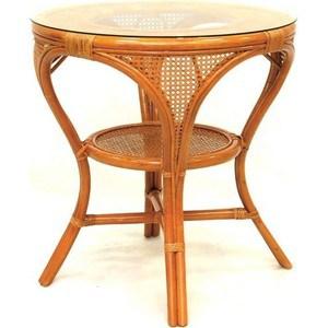Стол обеденный EcoDesign Mokko L 11/10 К к 10