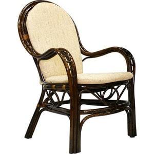 Кресло для отдыха EcoDesign Marisa 11/13 Б
