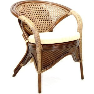 Фотография товара кресло EcoDesign Rainbow 11/18 Б (677147)