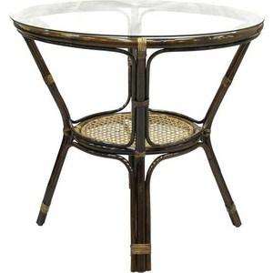 Стол обеденный EcoDesign Ellena 11/22-A Б ecogarden стол обеденный ellena