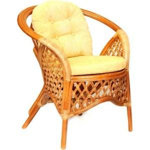 Фотография товара кресло EcoDesign Melang 1305В К (677173)