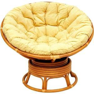 Фотография товара кресло механическое EcoDesign Papasan 23/01В К Matte (677193)