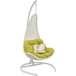 Кресло подвесное EcoDesign Wind White Y0085 (W)